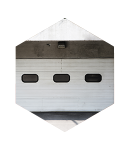USA Garage Doors  Alpharetta, GA 678-460-8122