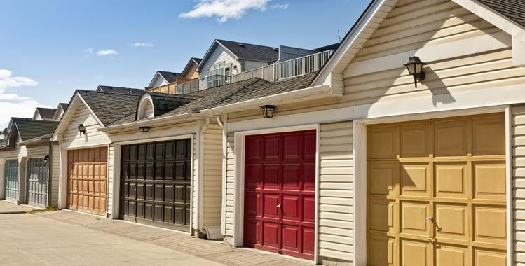 USA Garage Doors , Alpharetta, GA 678-460-8122